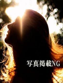恋   0915 - 長野・飯山風俗