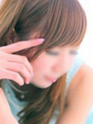 莉乃|癒し妻~ノーチェ - 那覇風俗