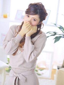 澄鈴 | 癒し妻~ノーチェ - 横手風俗