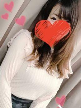 ひまり | ~横浜デリヘル~だから俺は今日も万全をKISS - 横浜風俗
