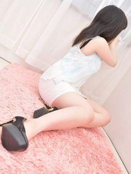 せれな | 華恋人 - 松阪風俗