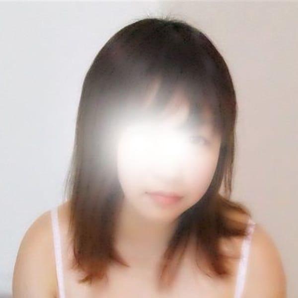 「大型新人 続々入店!」04/06(土) 02:52 | プリエ♡ステのお得なニュース