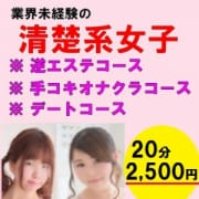 「見逃すな! 歌舞伎町限定」04/07(日) 03:08 | プリエ♡ステのお得なニュース