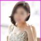 広島人妻レンタル店の速報写真