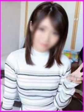 りん|広島人妻レンタル店で評判の女の子