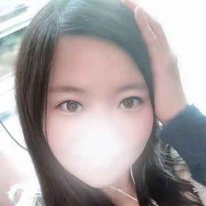 スズ | LOVE - 千葉市内・栄町風俗