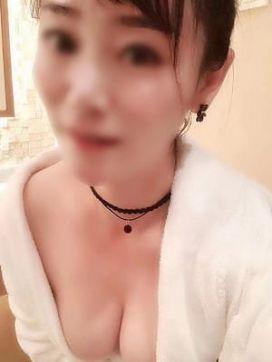 ユウナ|LOVEで評判の女の子