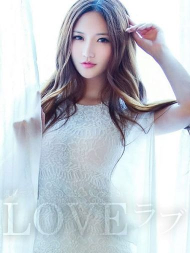 レミ|LOVE - 千葉市内・栄町風俗