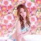 素人美少女専門デリヘル ~honey girls~大宮の速報写真