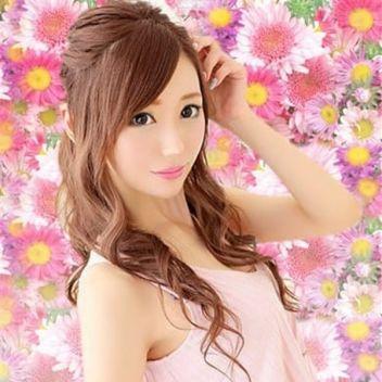 りこ | 素人美少女専門デリヘル ~honey girls~大宮 - 大宮風俗