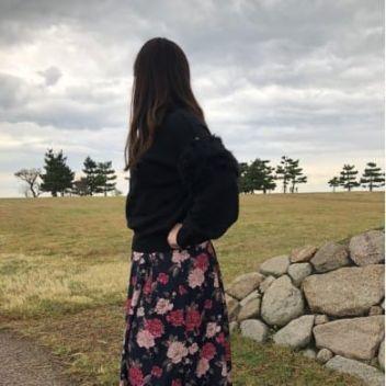 山城 和花 | 昼顔マダム - 徳島市近郊風俗