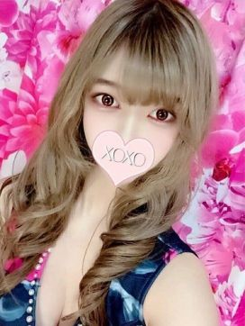 Ria リア|XOXO Hug&Kiss 南大阪店で評判の女の子