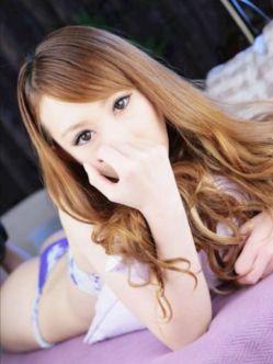ナミ|ギャルギャルでおすすめの女の子