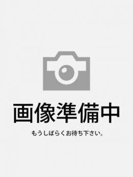 めろん   AAA - 松江風俗