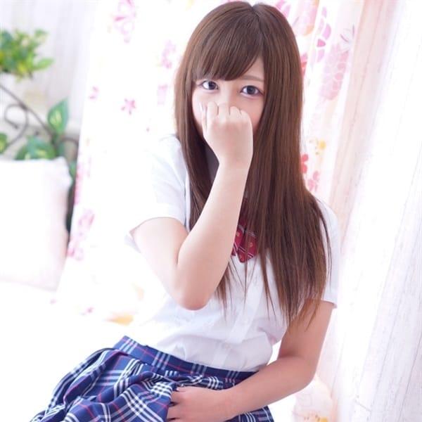 くらら|クラスメイト 東京新宿校 - 新宿・歌舞伎町派遣型風俗