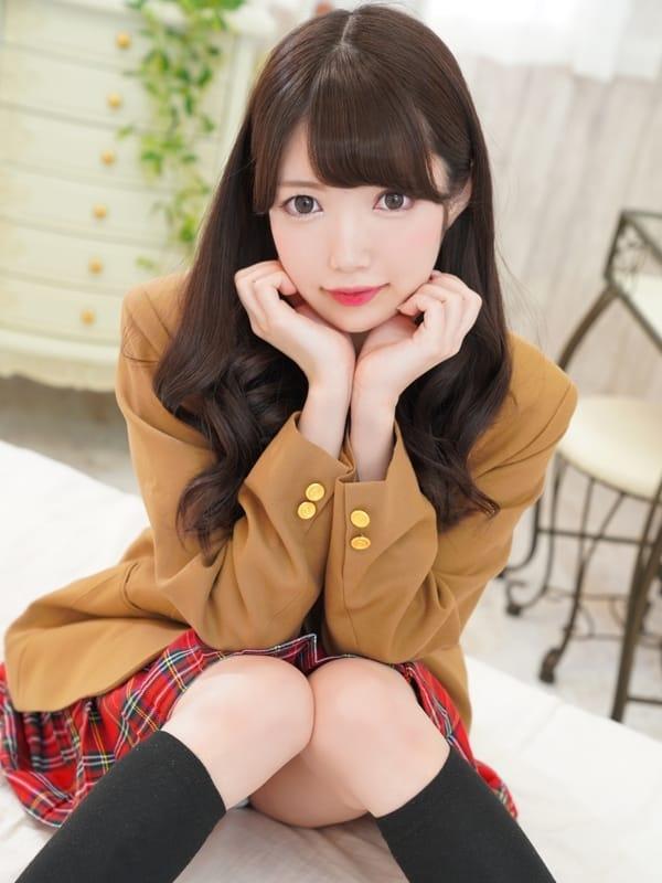 しいな(美少女制服学園クラスメイト 東京新宿校)のプロフ写真1枚目