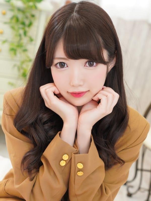 しいな(美少女制服学園クラスメイト 東京新宿校)のプロフ写真4枚目