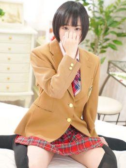 あやめ   美少女制服学園クラスメイト 東京新宿校 - 新宿・歌舞伎町風俗