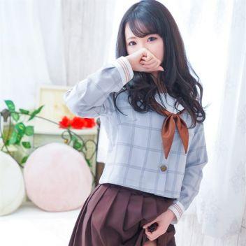 ここな品川校 | 美少女制服学園クラスメイト 東京新宿校 - 新宿・歌舞伎町風俗