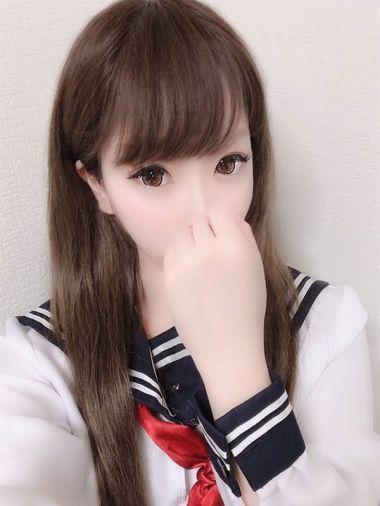 かおるこ|美少女制服学園クラスメイト 東京新宿校 - 新宿・歌舞伎町風俗