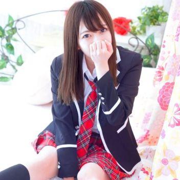のの | 美少女制服学園クラスメイト 東京新宿校 - 新宿・歌舞伎町風俗