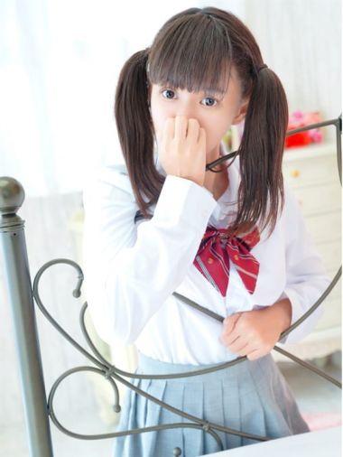 かんな|クラスメイト 東京新宿校 - 新宿・歌舞伎町風俗