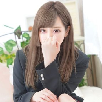 てぃな | クラスメイト 東京新宿校 - 新宿・歌舞伎町風俗