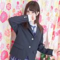 ひな | クラスメイト 東京新宿校 - 新宿・歌舞伎町風俗