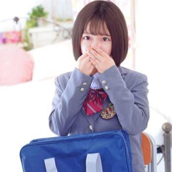 あやの | クラスメイト 東京新宿校 - 新宿・歌舞伎町風俗