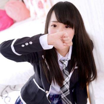 じう | クラスメイト 東京新宿校 - 新宿・歌舞伎町風俗