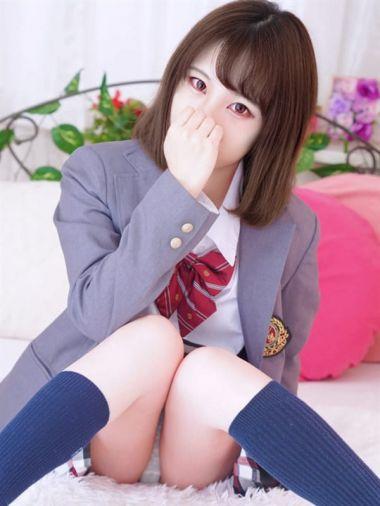 たると|クラスメイト 東京新宿校 - 新宿・歌舞伎町風俗