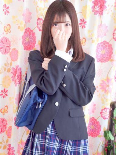 きゅん|クラスメイト 東京新宿校 - 新宿・歌舞伎町風俗