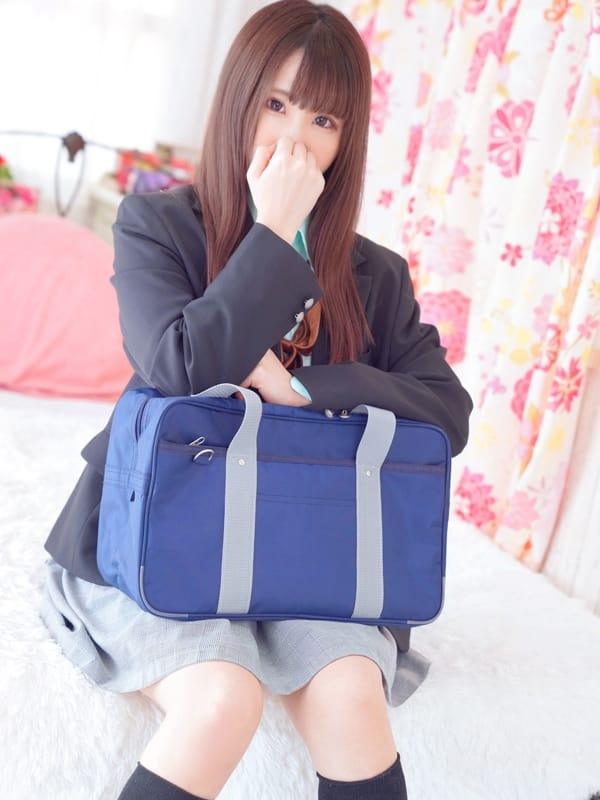 みのり(クラスメイト 東京新宿校)のプロフ写真2枚目