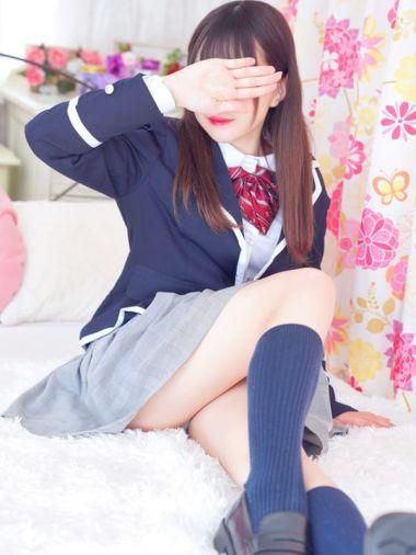 あのん|クラスメイト 東京新宿校 - 新宿・歌舞伎町風俗