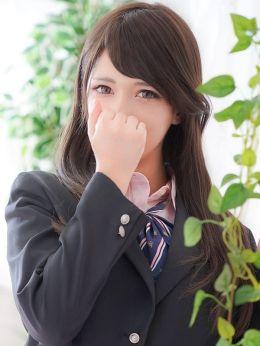 りあ   美少女制服学園クラスメイト 東京新宿校 - 新宿・歌舞伎町風俗