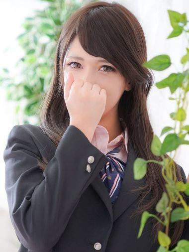りあ|美少女制服学園クラスメイト 東京新宿校 - 新宿・歌舞伎町風俗