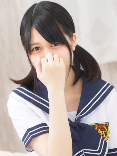 ゆうみ|美少女制服学園クラスメイト 東京新宿校 - 新宿・歌舞伎町風俗