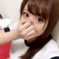 美少女制服学園クラスメイト 東京新宿校の速報写真