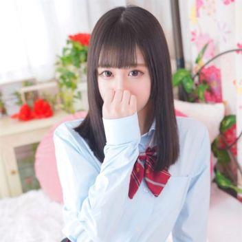 あけみ | クラスメイト 池袋校 - 池袋風俗