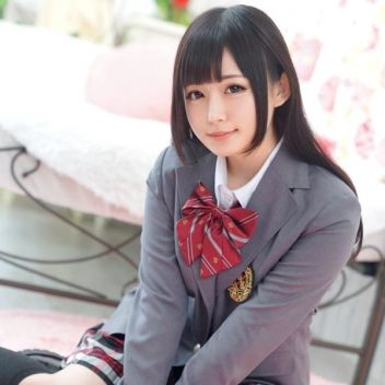 しの | 美少女制服学園クラスメイト 池袋校 - 池袋風俗