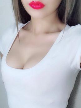 あんな | 夢幻堂 新宿本店 - 大久保・新大久保風俗