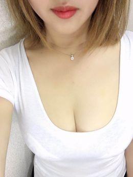 レイコ | 夢幻堂 新宿本店 - 大久保・新大久保風俗