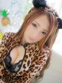 まお|名古屋で評判のお店はココですでおすすめの女の子
