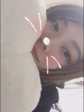 えみ|名古屋風俗で今すぐ遊べる女の子