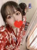 りお|名古屋で評判のお店はココですでおすすめの女の子