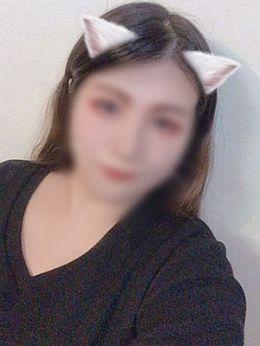 みなみ | 激安4400円デリヘルecoちっく千葉店 - 千葉市内・栄町風俗