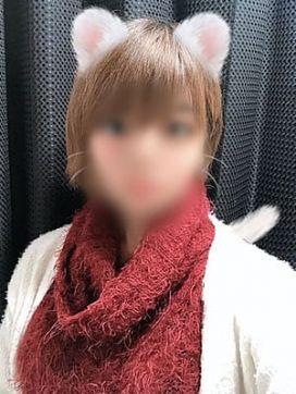 ここあ|激安4400円デリヘルecoちっく千葉店で評判の女の子