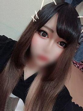 みお|激安4400円デリヘルecoちっく千葉店で評判の女の子