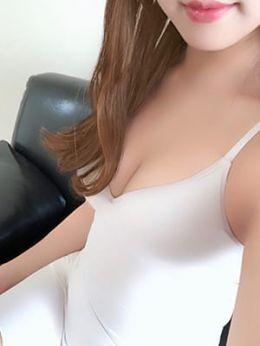 志田 莉乃 | Honey-Spa ハニースパ - 福岡市・博多風俗