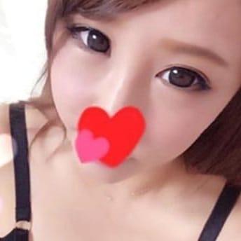 あいか | Secret Girls - 福井市近郊風俗